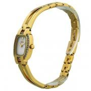 Ceas de damă Citizen Silhouette EW9932-51A