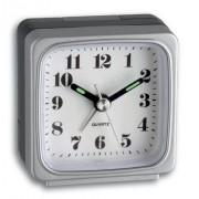 Електронен часовник с аларма - 98.1079