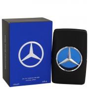 Mercedes Benz Man Eau De Toilette Spray By Mercedes Benz 3.4 oz Eau De Toilette Spray