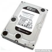 "HDD 3.5"", 1000GB, WD Black, 7200rpm, 64MB Cache, SATA3 (WD1003FZEX)"