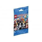 MINIFIGURINA LEGO DISNEY SERIA 2 - LEGO (71024)