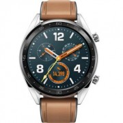 Huawei Watch GT Classic (WiFi, Brown, 46mm, Special Import)