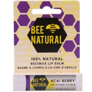 BEE Natural Acai Beere