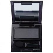 Shiseido Eyes Luminizing Satin sombra de ojos iluminadora tono BK 915 Tar 2 g