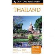 Capitool reisgidsen: Thailand