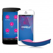 Vibrator Ohmibod Nex 1