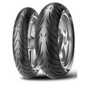 Pirelli Angel ST ( 180/55 ZR17 TL (73W) zadní kolo, M/C )