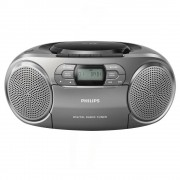 Philips DAB-Radio Azb600/12
