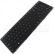 Tastatura Laptop IBM Lenovo Ideapad G505S iluminata varianta 2 + CADOU