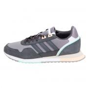 ADIDAS Мъжки маратонки 8K SHOES - EH1430