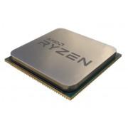 Процессор AMD Ryzen 5 2600 (3900MHz/AM4/L2+L3 19456Kb) YD2600BBM6IAF OEM