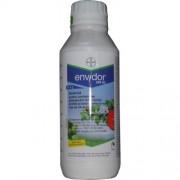 Insecticid ENVIDOR 240 SC 1L