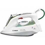 Bosch pegla TDI902431E