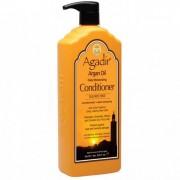 Agadir Argan Oil Daily Moisturizing Conditioner 1000ml