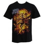 tricou stil metal bărbați Impaled Nazarene - - RAZAMATAZ - ST 1290