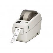 Imprimanta de etichete Zebra LP2824 Plus