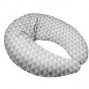Възглавница за кърмене, Relax 0045 R25, Baby Matex, 5902675026116