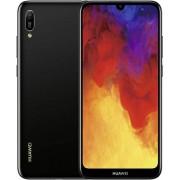 Huawei Y6 2019 (MRD-LX1N) Dual Sim 32GB Negro, Libre A