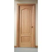 Puerta Serie Clasica Provenzal Tm