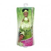 Disney Princess Royal Shimmer Tiana B5823