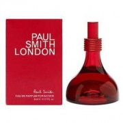 Paul smith london woman 5 ml eau de parfum edp profumo donna