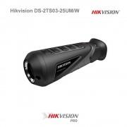 Hikvision DS-2TS03-25UM/W