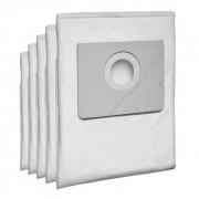 Kärcher Filterpåsar 5 st Fleece 35 liter 6907-4790 Replace: N/A