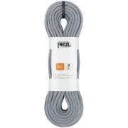 Petzl Volta 9.2mm x 60m Rope - Grey