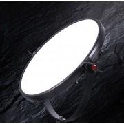Tolifo R-S36B 36W Circular Panel PRO LED Bicolor 3200-5600K DMX 512 – Lampa circulara bi-colora