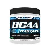 BCAA Instant Powder - 210g Limão - Body Nutry