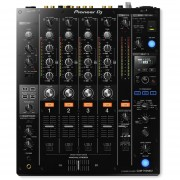 PIONEER MIXER DJ Profesional DJM-750MK2