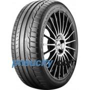Dunlop Sport Maxx RT ( 245/45 R19 102Y XL MO, com protecção da jante (MFS) BLT )