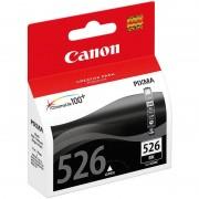Canon Original Tintenpatrone CLI-526BK, black