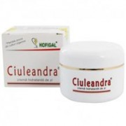 Crema Hidratanta de Zi Ciuleandra Hofigal 50ml