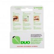 Ardell Duo Brush On Striplash Adhesive изкуствени мигли 5 гр за жени