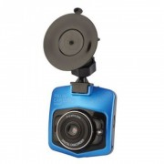 Camera Full HD1080 martor auto
