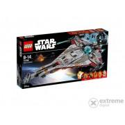LEGO® Star Wars Vârful De Săgeată 75186