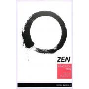 Practica ZEN - Corp, Respiratie, Minte