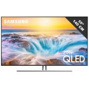 Samsung Tv-led-plus-52-pouces SAMSUNG - QLED 55Q85R
