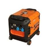 Generator digital curent STAGER IG 3600 S