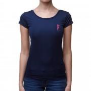 BOXEUR DES RUES T-shirt (2609c) BOXEUR DES RUES - VitaminCenter