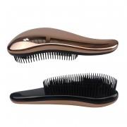 KÖ beauté Haircare KÖ beauté Hair Brush Detangler Bürste zum kämmen und entwirren der Haare Klein