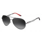 Carrera Ochelari de soare barbati CARRERA (S) 8010/S R80/WJ