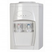 Диспенсър за вода (електронен) Elite WDE-0560