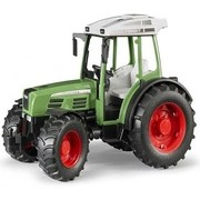 Bruder Traktor FENDT 209 S ( 021009 )