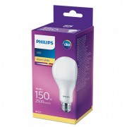 LED SIJALICA E27 19.5W 2700K 2500LM PHILIPS