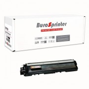 Brother TN-230BK toner black 2200 pages (BuroSprinter)