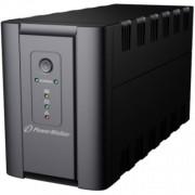 PowerWalker UPS VI 1200