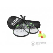 Set badminton Victor Speed Badminton 100