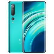 Xiaomi Mi 10 5G - 256GB - Koraal Groen